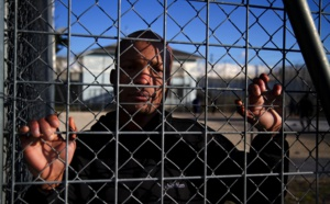 Ten years of Frontex in the Sahel (3/3)