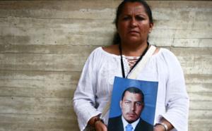 Colombia: 22 generali sotto accusa per il massacro di civili