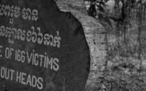 Cambogia: la società post-Khmer Rossi