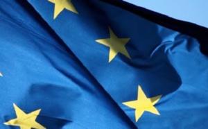 Unione Europea: democrazia alla deriva
