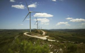 L'Uruguay verso l'indipendenza energetica