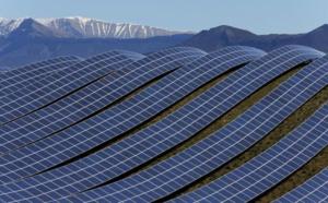 Sei Paesi alla ricerca dell'indipendenza energetica