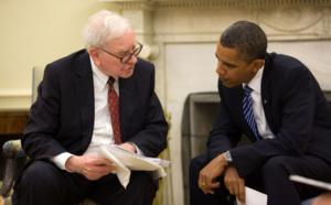 Stati Uniti: l'influenza delle lobby sul gioco politico