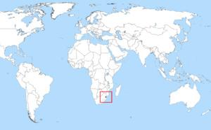 Swaziland : l'Hipnotik Music Festival ou l'ouverture à la scène hip-hop swazi