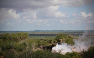 Il jihadismo in Africa: il terrorismo dimenticato (1/2)