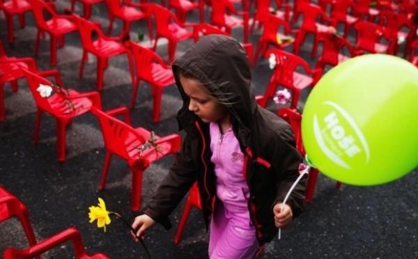 Bosnie-Herzégovine : les défis de l'éducation