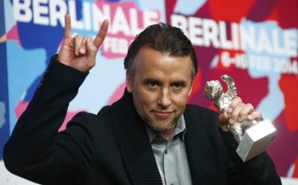 64e Berlinale : entre récompenses, surprises et déceptions