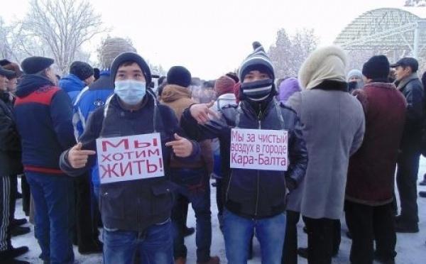 Russie et Chine : levier pétrolier sur l'Asie centrale
