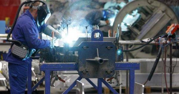 L'Afrique veut vivre sa révolution industrielle