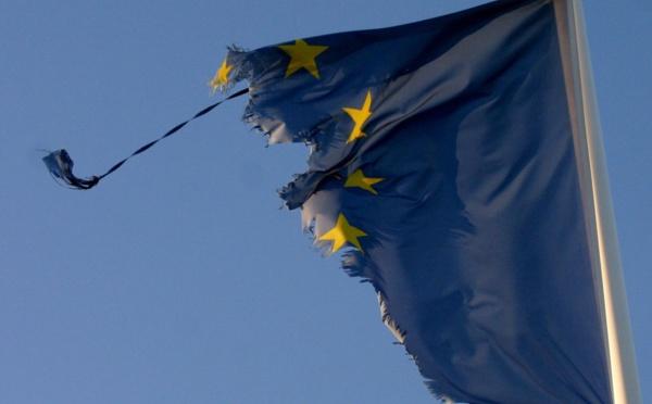 Un road-trip pour l'Europe : à la rencontre des eurosceptiques