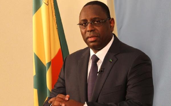 Afrique de l'Ouest : une monnaie unique pour 2020 ?