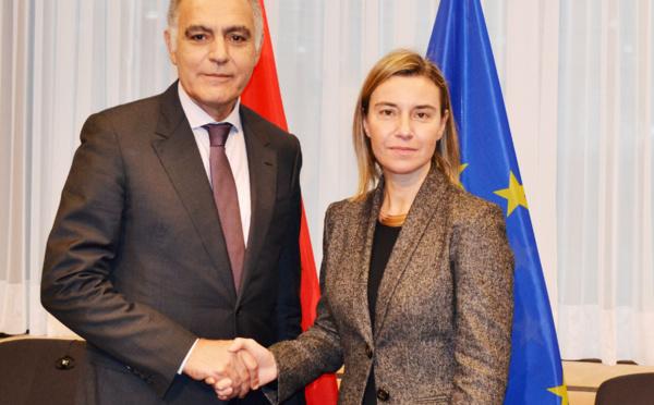 Libre-échange au Maroc : quelle équité ?