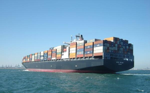 TAFTA : « menaces indirectes » des deux côtés de l'Atlantique
