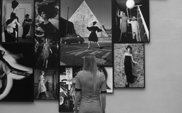 Hyères 2016 en photographie