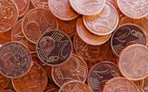 Pour une autre politique face à la crise financière et économique