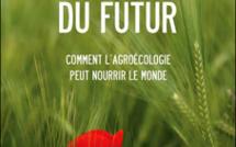 « Les moissons du futur » : l'agroécologie est-elle pour demain ?