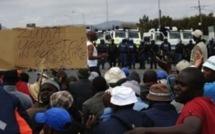 Marikana ou les dérives du régime post-apartheid