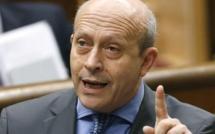Rigueur budgétaire : l'Espagne s'attaque à l'école