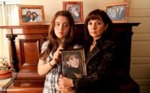 Argentine: acquittement pour treize esclavagistes sexuels