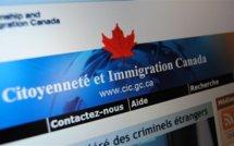 Le Canada et les États-Unis main dans la main sur les questions d'immigration