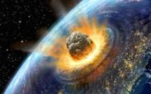 Fin du monde : ce que nos peurs révèlent de notre civilisation