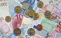 La règle d'or budgétaire, une vieille histoire de verrous?