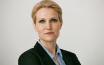 Entrée du Danemark dans l'Union Européenne : un anniversaire à fêter ?