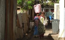 Mayotte : île française ?