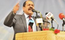 Tunisie: «Les seuls ennemis de Chokri Belaïd étaient la pauvreté et la discrimination»