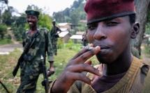 Quand l'éthique des industriels mettra fin aux conflits en Afrique