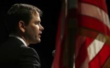 Rubio : les Républicains tiennent leur challenger
