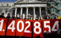 Espagne : les expulsions à l'épreuve de la démocratie participative