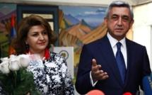 Arménie : la démocratie mise à l'épreuve