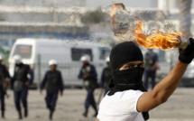 Bahreïn, le soulèvement oublié des «printemps arabes»