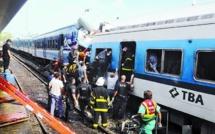 Argentine: un an après la tragédie de Once