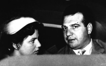 Mafia: «Tu seras un homme ma fille»