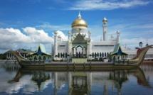 Brunei : une dictature où il fait bon vivre