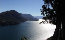 La Patagonie, cette terre où l'Homme se sent si petit