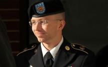 Bradley Manning : «un soldat de la vérité»