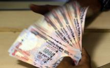 L'Inde veut une banque pour ses femmes