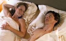 The Sessions : la thérapie sexuelle d'un handicapé