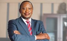 Elections au Kenya : une victoire amère