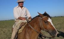 La ganadería de bovino, una destreza argentina