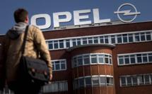 OPEL : le « modèle allemand » a du plomb dans l'aile