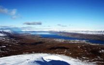 La fin des milliardaires en Islande : et alors ?