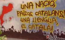 Le catalan est-il toujours en danger?