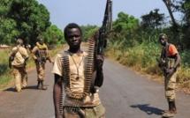 République centrafricaine: une «malisation» de la crise?
