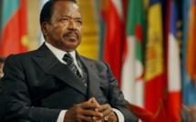 Le Cameroun à l'ère des sénatoriales