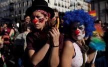 España: « Crisis? What Crisis? »