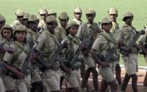 Érythrée, bombe à retardement